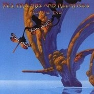 Various - Yes,Friends & Relatives Vol.2