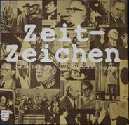 Dokumentation - Zeit-Zeichen – 50 Jahre Radio In Der Deutschen Schweiz