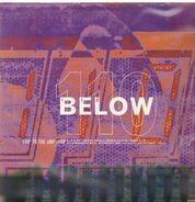 DJ Krush, Howie B., Ultramegnetic MC's a.o. - 110 Below :: Trip To The cHIP sHOP Vol. 2