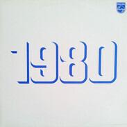 The Specials / Elton John / Bob Marley a.o. - 1980