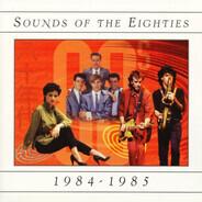 ABC / The Cars a.o. - 1984 - 1985