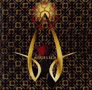 Sewell Griffith, David Foster, Lori Stinson, a.o. - Angelica