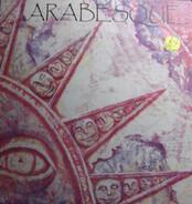 arabesque - Arabesque
