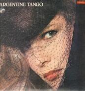 Orquesta Fulvio Salamanca / Carlos García / José Libertella a. o. - Argentine Tango