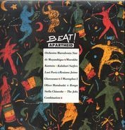 Orchestra Marrabenta Star de Mocambique - Beat! Apartheid