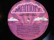 Zombies, Ram Jam, Jeff Beck a.o. - Birth Of Rock