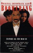 Toni Braxton / Aaron Hall a.o. - Boomerang: Original Soundtrack Album