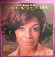 Johnny 'Guitar' Watson, George Smith a.o. - California Blues