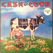 Japan, XTC, a.o. - Cash Cows