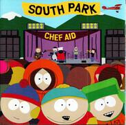 Primus, Ozzy Osbourne a.O. - Chef Aid: The South Park Album