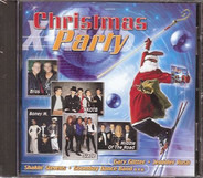 Boney M. / Bros / Middle of the Road a.o. - Christmas Party