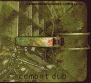 The Disciples / Spectre a.o. - Combat Dub