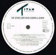 Rudi Carell - Rudi Carell