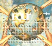 The Pharcyde / Afrob / Gentleman / Freundeskreis a.o. - Four Elements
