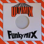 The Chill Deal Boyz, Mike Medley - Funkymix 11