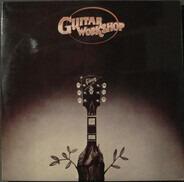 Simon Boswell, Chris Hardy a.o. - Guitar Workshop