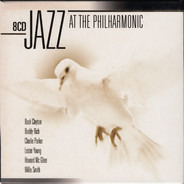 Buck Clayton, Buddy Rich, Charlie Parker, u.a - Jazz at the Philharmonic