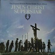 Jesus Christ Superstar Soundtrack - Jesus Christ Superstar