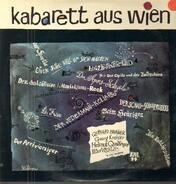 Gerhard Bronner / Georg Kreisler a.o. - Kabarett aus Wien