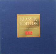 Haydn / Boccherini / Mozart a.o. - Klassik Edition - Klassik I