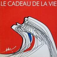 Debussy / Mozart / Gershwin a.o. - Le Cadeau De La Vie 1988