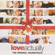 Dido / Otis Redding a.o. - Love Actually - The Original Soundtrack