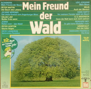 Udo Jürgens, Peter Maffay - Mein Freund Der Wald