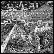 Century, Kaliber a.o. - Metal Meltdown Volume One