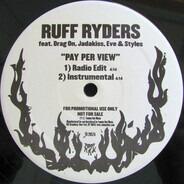 Ruff Ryders, Screwball, Lyrical Giants - Music From The Album W.C.W. Mayhem: The Music