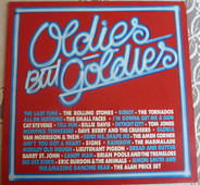 The Marmalade, The Alan Price Set, Tom Jones a.o. - Oldies But Goldies
