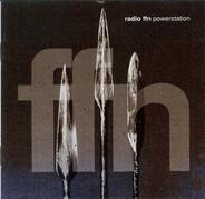 Taj Mahal / Sally Timms & Marc Almond a.o. - Radio Ffn Powerstation