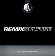 Sasha, Chic a.o. - Remix Culture 157