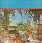 Orquesta Ritmo Oriental / Orquesta Riverside / Conjunto Los Latinos a.o. - Sabor Cubano Vol 3