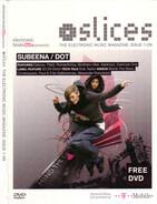 abyre / Plaid / Italoboyz a.o. - Slices - The Electronic Music Magazine. Issue 1-09
