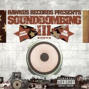Various - Soundbombing III