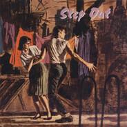 Billy Eldridge / Jamie Foster / Doug Powell a.o. - Step Out