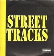 Link / Tyrese / a.o. - Street Tracks 35