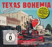 Shiner Hobo Band, Red Ravens a.o. - Texas Bohemia Revisited
