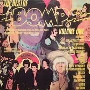 20/20 a.o. - The Best Of Bomp - Volume One