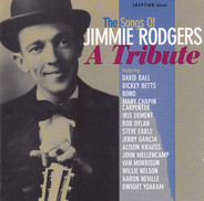 Bono / Alison Krauss / Dickey Betts a.o. - The Songs Of Jimmie Rodgers (A Tribute)
