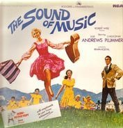 Musical Compilation - The Sound Of Music (An Original Soundtrack Recording)