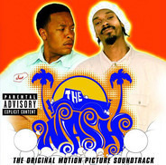 "Dr. Dre & Snoop Dogg a.o. - ""The Wash"" Original Motion Picture Soundtrack"