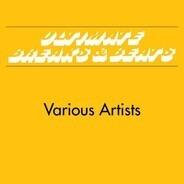 Soul Funk Sampler - Ultimate Breaks & Beats