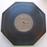 Louis Armstrong / Benny Goodman / Charlie Parker a.o. - Verve Records Jazz Box
