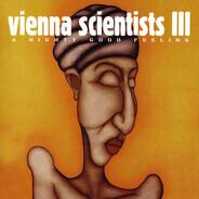 Vienna D.C. / Tosca / UKO a.o. - Vienna Scientists III