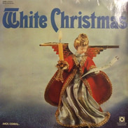 Bing Crosby, Burl Ives, Brenda Lee, a.o. - White Christmas