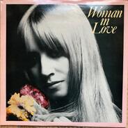 Lulu, Champaign, Brenda Lee a.o. - Woman In Love