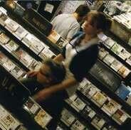 Bon Iver, Fleet Foxes, Flying Lotus, a.o. - Rough Trade Counter Culture 2008