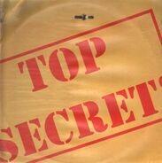 Various Artists - Top Secret May 2003