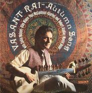 Vasant Rai - Autumn Song